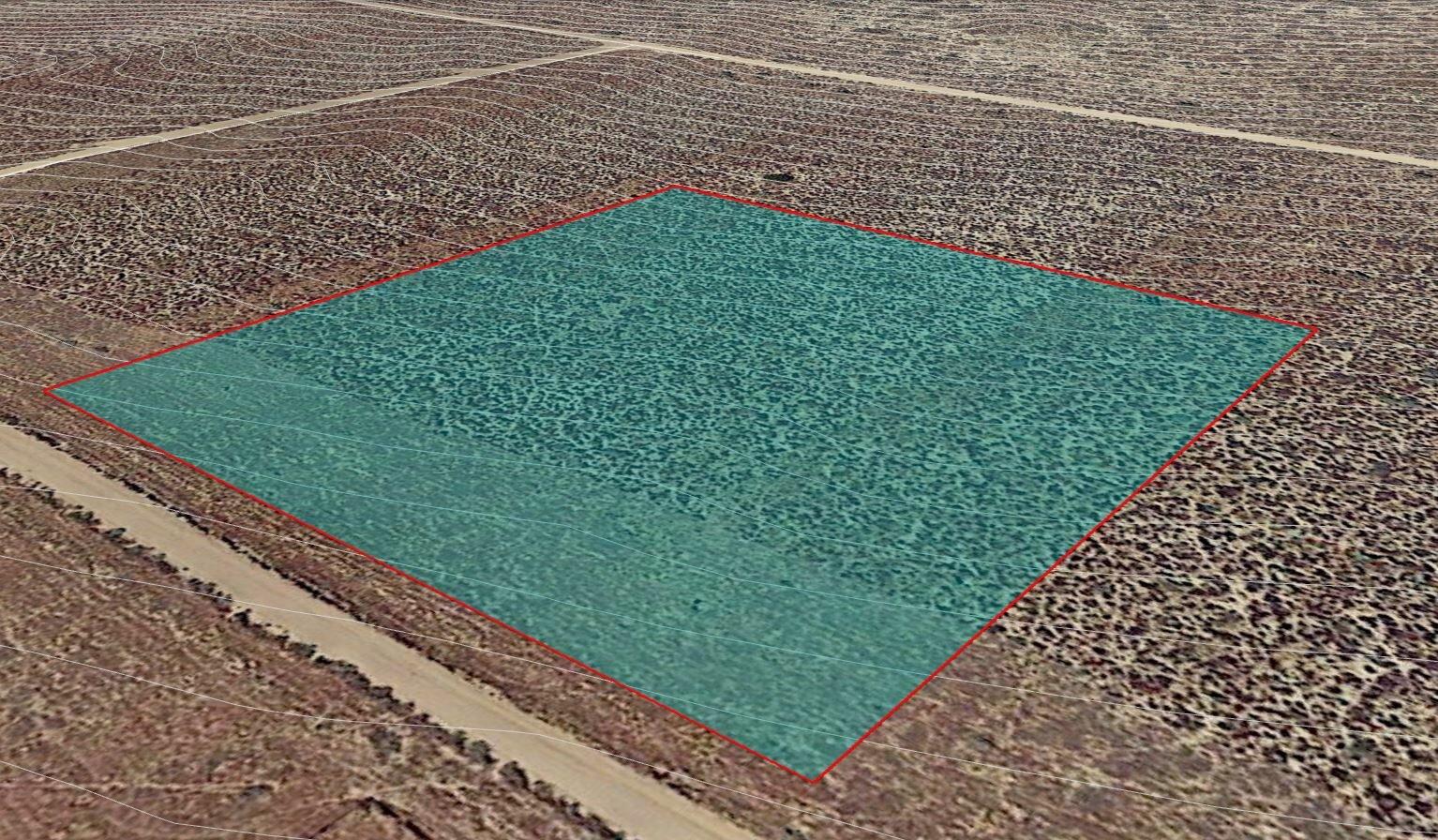 land for sale owner financing