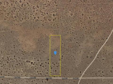 cheap land for sale near me