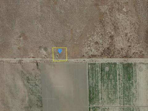 Rural Land For Sale