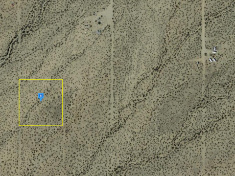 land for sale by owner