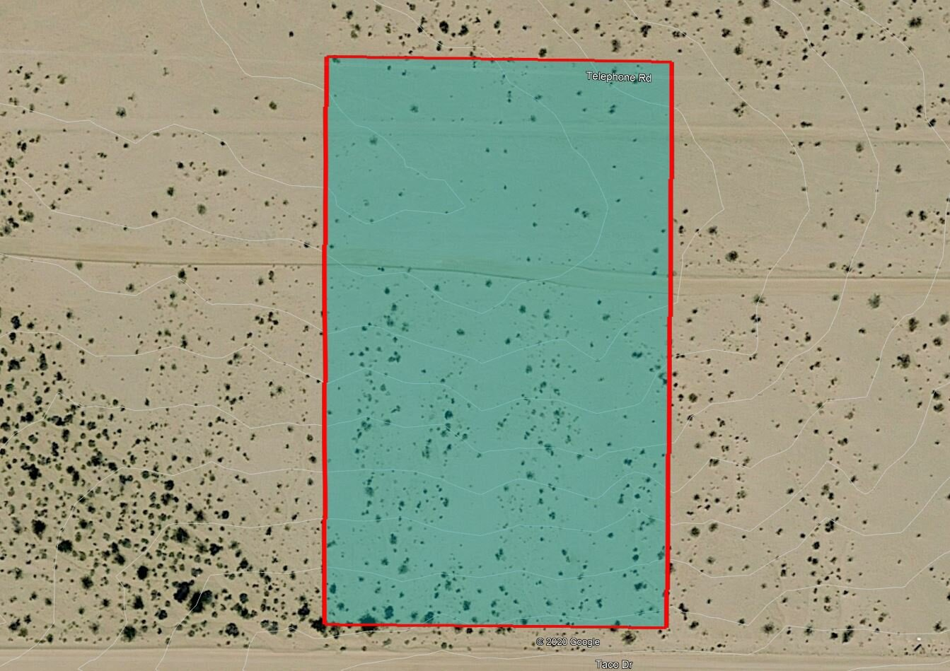 land for sale near me by owner