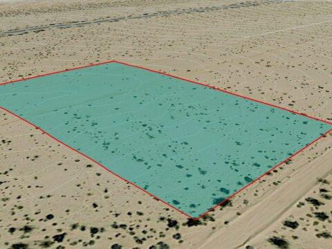 land for sale $100 per acre