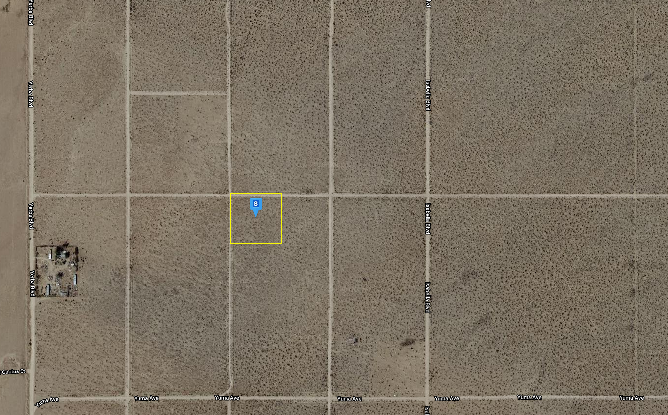 cheapest land for sale in usa