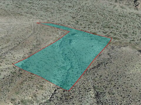 Acres Of Land For Sale