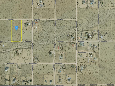 Wholesale Land For Sale
