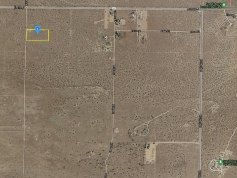 Land Lots For Sale Near Me