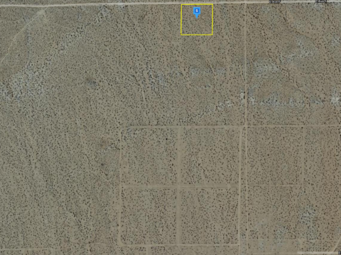 Cheapest Place To Buy Land