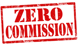 sell your house fast zero commissions