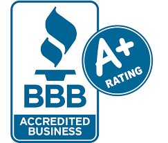 Palmetto State Home Buyers - We Buy Houses BBB rating photo