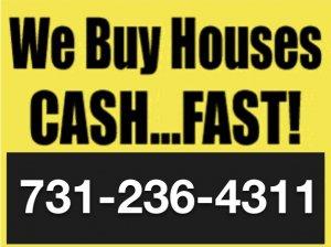 sell my house fast jackson tn