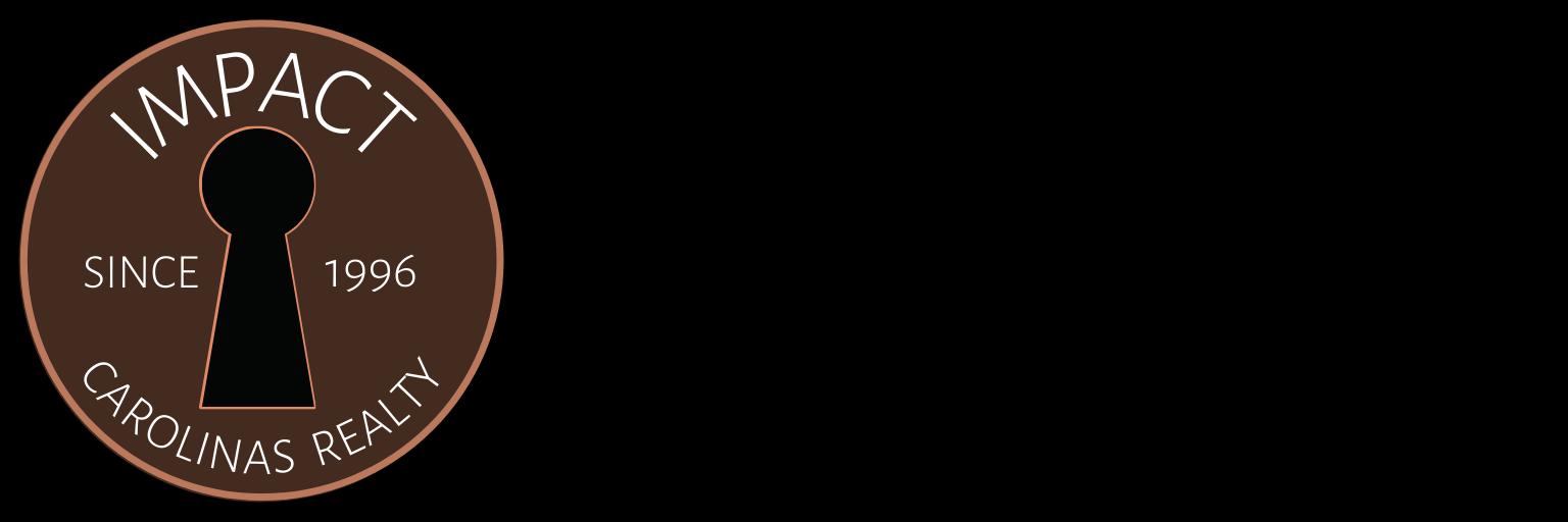 Impact Carolinas Realty logo