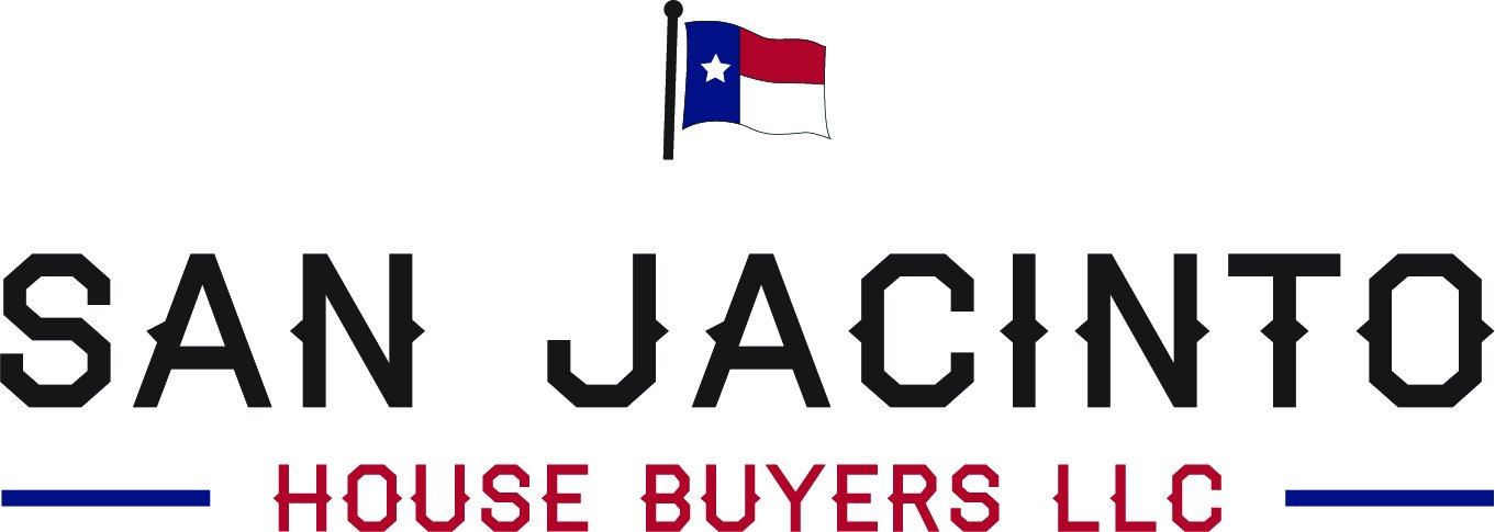 San Jacinto House Buyers LLC  logo
