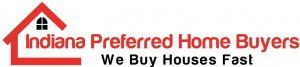 Indiana Preferred Home Buyers