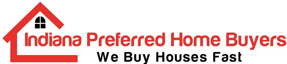 Indiana Preferred Home Buyers logo