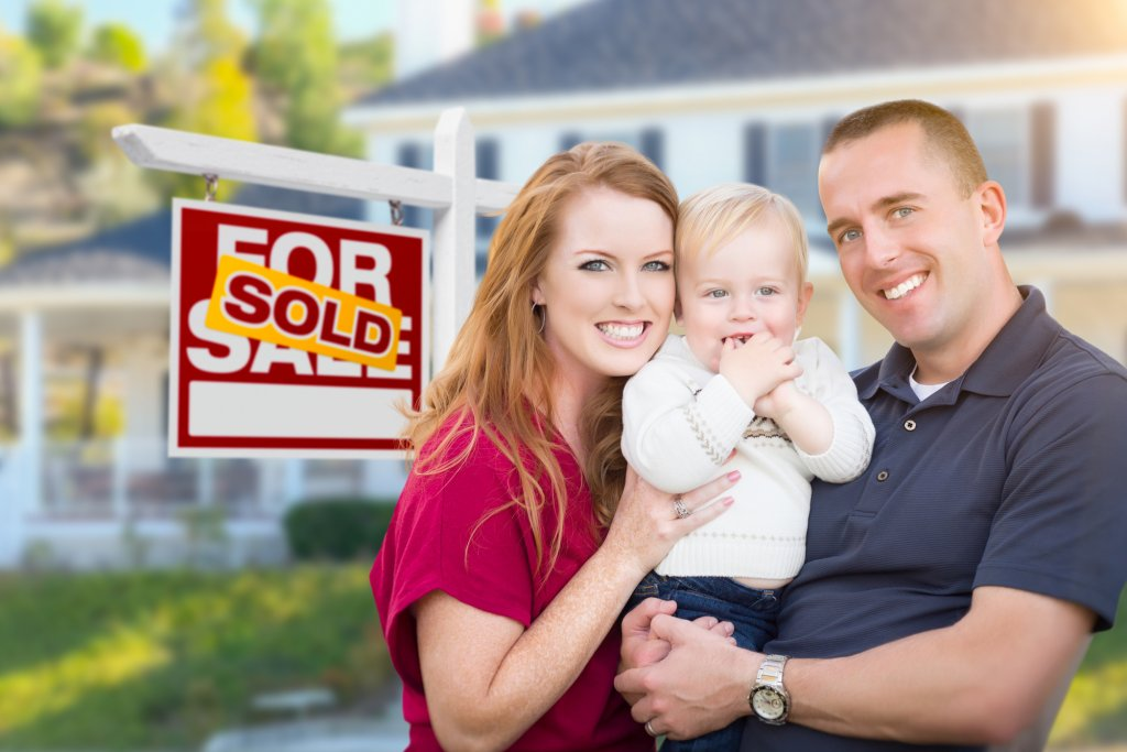 Indiana Preferred Home Buyers