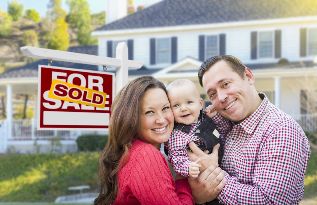 we buy houses in hammond indiana