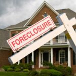 5 Ways Foreclosure Will Impact You in Indiana