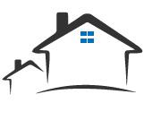 Sell My House in Grand Prairie
