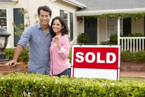 sell my house fast in Conroe