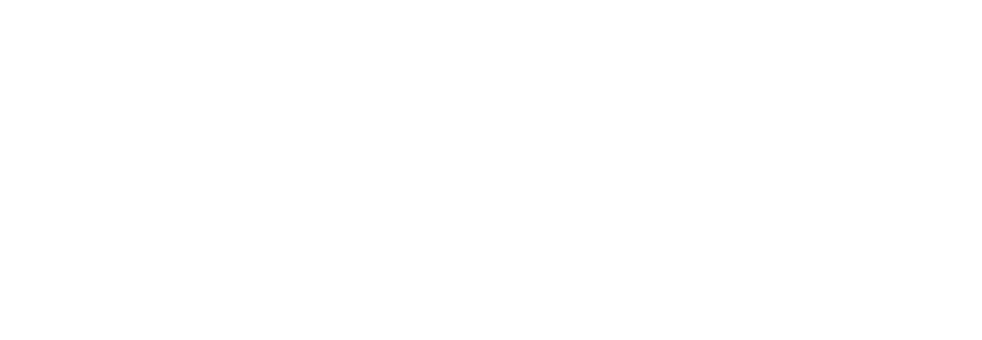 Wabi Sabi Realty Group  logo