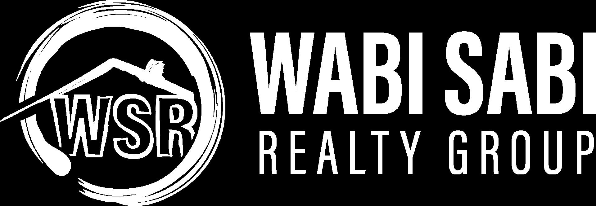 Wabi Sabi Realty Group  logo