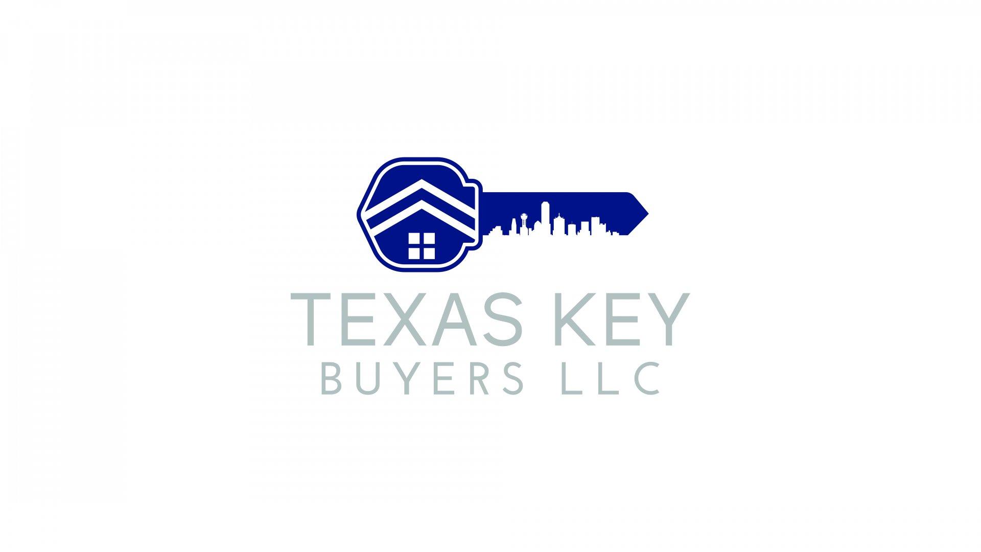 Texas Key Buyers LLC  logo