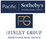 The Finley Group logo