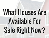 buy-a-house-in-salt-lake-city
