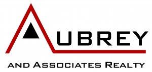 Aubrey & Associates