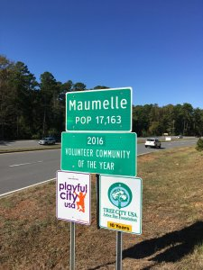 I will Buy your Maumelle Arkansas Home! Contact Me Today to find out how!