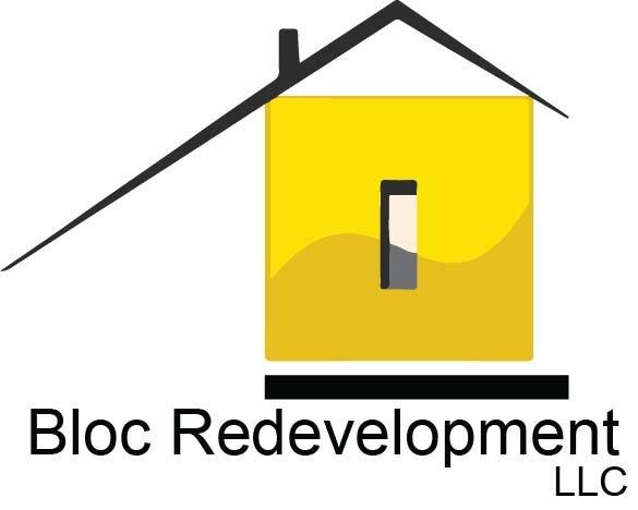 Bloc Redevelopment LLC logo