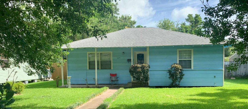Foreclosure or Short Sale of Your Pearland House