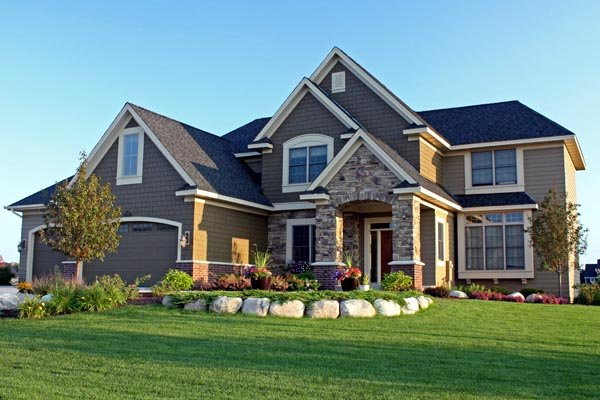 Should I Sell My House to a Wholesaler in Houston