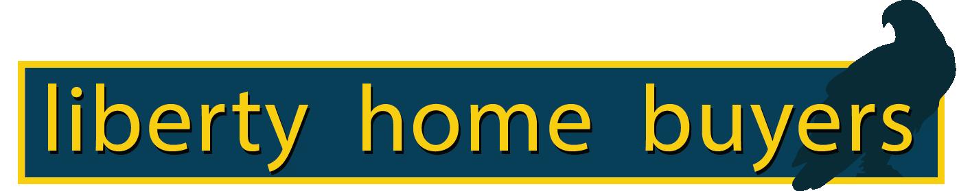 Liberty Home Buyers logo