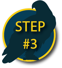 Step Three for Selling Your House in Killeen Foreclosure