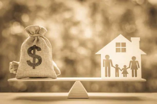 4-costs-for-your-inherited-house