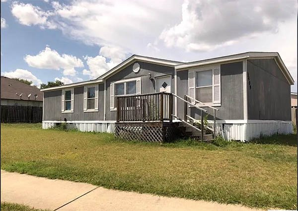 sell-my-mobile-home-texas