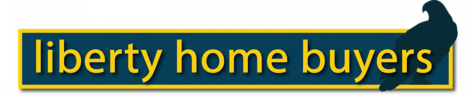 Liberty Home Buyers logo