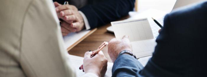 Negotiate To Avoid Foreclosure In FL