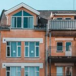 Tips For Landlords To Attract The Best Tenants In FL