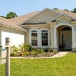 We House for Cash in Arlington FL