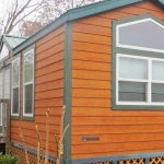 Make Your Mobile Home Stand Out In FL
