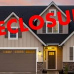 Understanding the Foreclosure Process in Orange Park FL