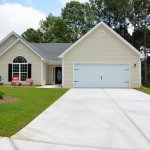 How to Sell Your House to an Investor in Arlington FL