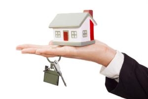Foreclosure Process In Florida