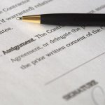 Using A Rent To Own Contract To Buy Your Home In FL