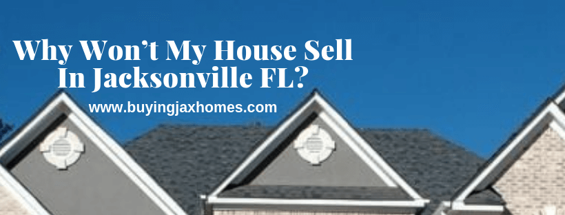 How To Sell Your House That Is Not Selling