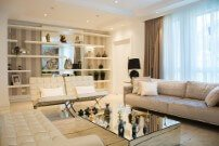 Good House Interior To Sell Your House In FL