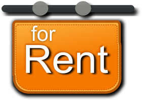 Rent To Own Agreement in FL