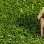 Selling Your Land In Mayport FL